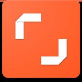 Fulscrn Free icon