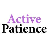 Active Patience App icon