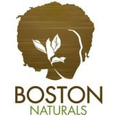 Boston Naturals icon