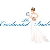 The Coordinated Bride icon