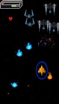 Blastar Reborn apk screenshot