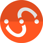Servo - сервисы Владивостока icon