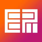 Eazy Park icon