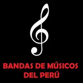 Icona Mi Banda