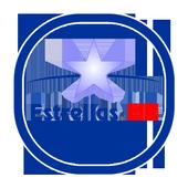 Siembra de Estrellas icon