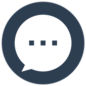 Everbox - Messenger & Chat icon