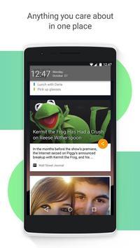 EverythingMe screenshot 4