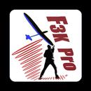 F3K Pro aplikacja