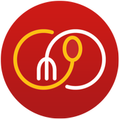 Foodnet icon