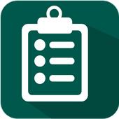 Get Notes icon