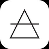 Студия Воздух icon