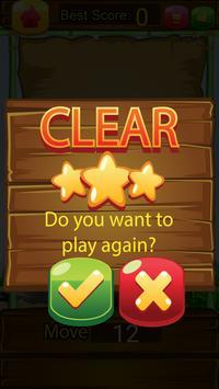 Kids Memory Game (Lite) screenshot 15