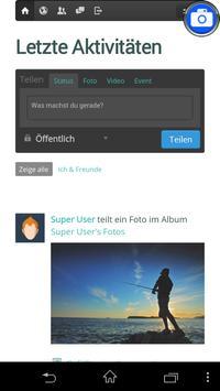 Fischen in Österreich LITE apk screenshot