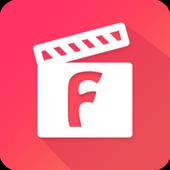 FlipChat icon