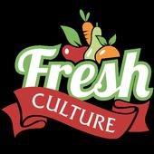 Fresh Culture icon