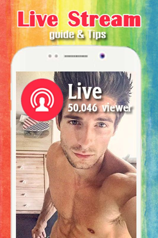 sexe blog gay