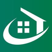 Homix Prestador icon