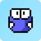 RockPaperScissors Bird icon