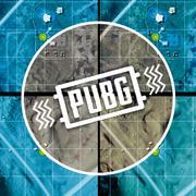 PUBG - The Playzone (Unreleased)