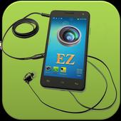 EZ Selfie icon