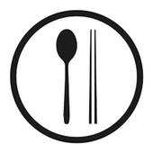 오늘급식-카카오톡에서 전국의 모든 학교의 급식정보를! icon