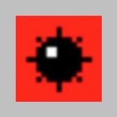 지뢰찾기 (mineFind) - OpenSource icon