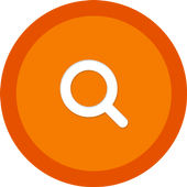 Inquiry - ASO Keyword Tool icon
