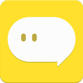 Boodl - emoji, photo-sticker icon