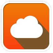 Tips for SoundCloud Plays icon