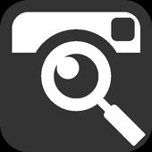 InstaCheck! icon