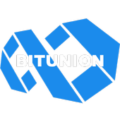 BU for Android icon
