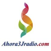 Ahora 3J Radio icon