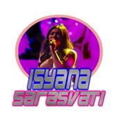 Lagu Isyana Sarasvati Terbaru icon