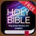 Biblia KJV Ingles