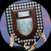 Shute Shield 2017 icon