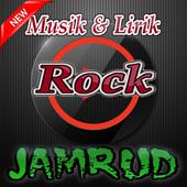 Lagu Jamrud Rock 90an Mp3 icon