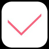 Полимедика icon