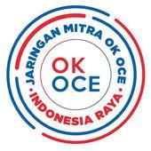Jaringan Mitra OK OCE icon