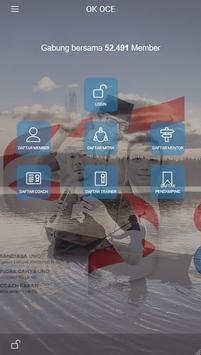 Jaringan Mitra OK OCE screenshot 1