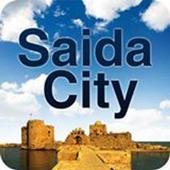 Saida City icon