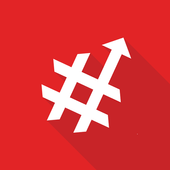 Oranjello | Start A Trend ( Beta ) icon
