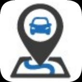 BG-FLEET icon