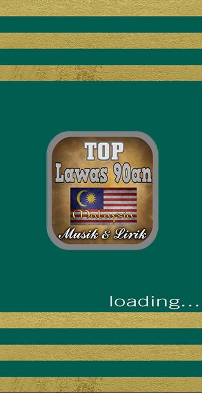 Download kumpulan lagu mp3 malaysia full album lengkap usang dan.