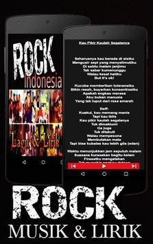 Download lagu coboy junior 5 elang mp3.