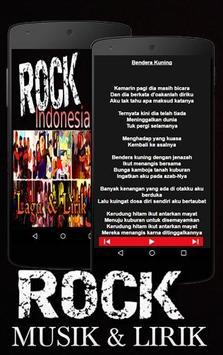 Koleksi lagu cover imho mp3 terbaru dan terbaik full rar.