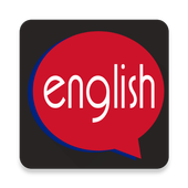 Lets Learn English - Chat Room icon