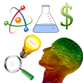 BrainBucks icon