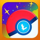 Free Litecoin Spinner APK