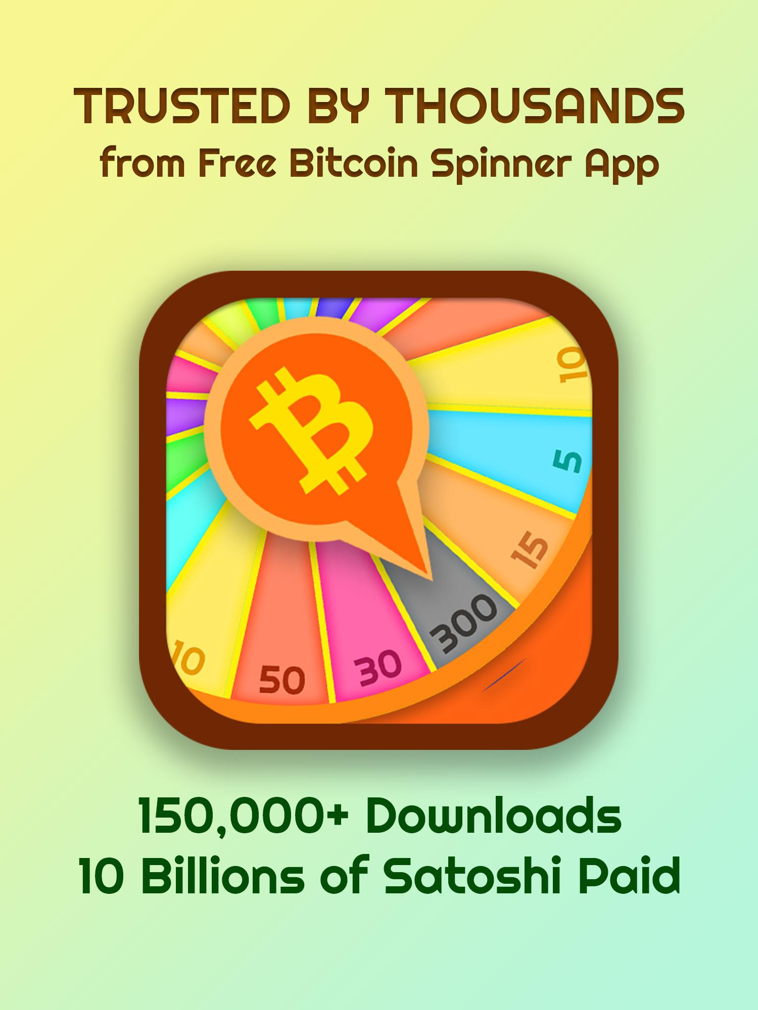 Free Litecoin Spinner for Android - APK Download