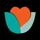 LuvCoachMe icon